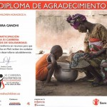 Save de children (FILEminimizer)