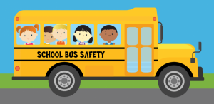 childSafety-schoolbussafety-1024x500-1024x500
